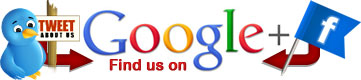 Is Google Plus will be beneficial as Facebook and Twitter for Brands and Businesses?