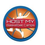Sports Logo Design Portfolio