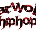 Hip Hop Music Logo Portfolio